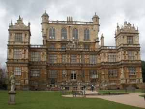 2010.04.05 wollaton hall25s