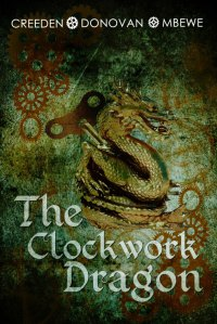clockwork-dragon