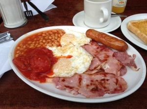 speedy's cafe.sherlock bbc (2)