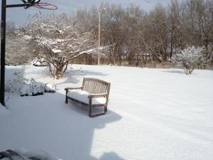 2013.12.29 snow