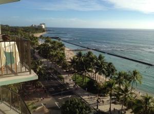 2014.02.20 waikiki view from hotel (1)