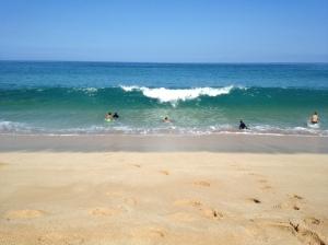 2014.02.21 north shore big waves ip (9)