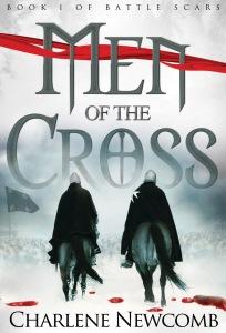 Battle Scars I: Men of the Cross
