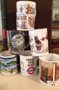 2014 mugs uk