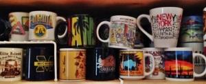 2014 mugs