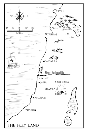 holy-land-mapsmallR
