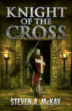 Knight Of The Cross smaller final version