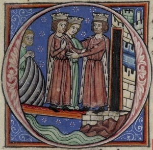 Richard_I_and_Joan_greeting_Philip_Augustus-2