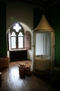 royal bathtub