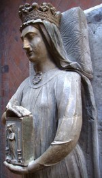 Berengaria of Navarre
