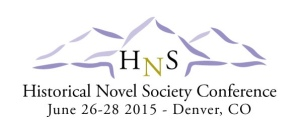 HNS2015-logo3