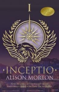 Inceptio