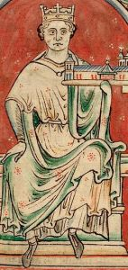 John,_King_of_England