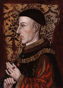 220px-King_Henry_V_from_NPG