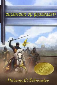 DEFENDER-OF-JERUSALEM-2