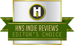 HNS Editor's Choice For King and Country