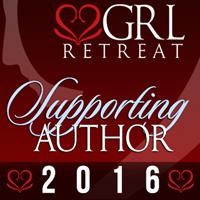 GRL 2016 Supporting Author