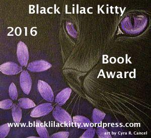 2016-book-award