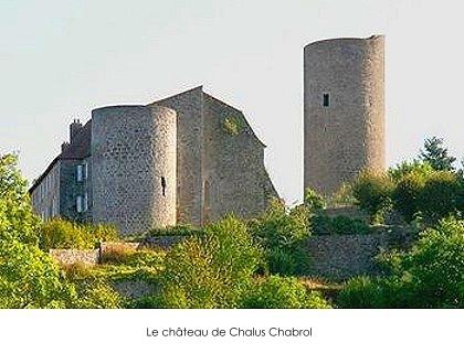 Chateau_Chalus_Chabrol
