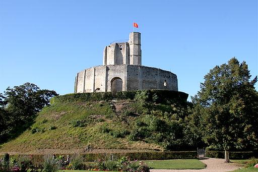 512px-Chateau-de-Gisors