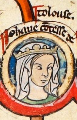 Joan_of_England