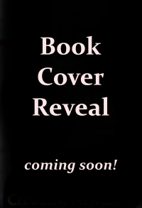 book cover blank