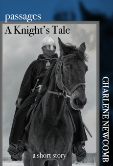 passages series_01_A Knight's Tale_v1