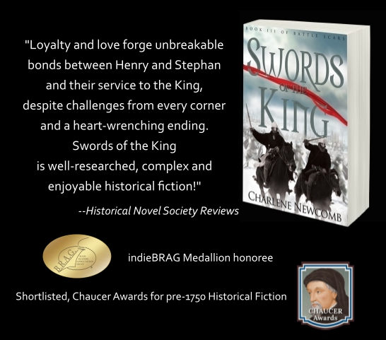 SOTK.hns.awards